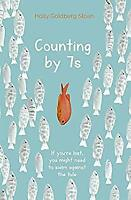Counting by 7s by Sloane, Holly Goldberg