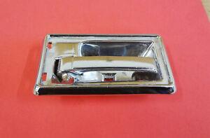 Original OEM Genuine GM 1970-76 Chevy Camaro Pontiac Firebird INSIDE DOOR HANDLE