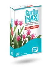 CurQuMax 30 tablet (Quest)