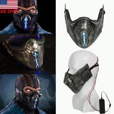 Sub Zero Mask Products For Sale Ebay