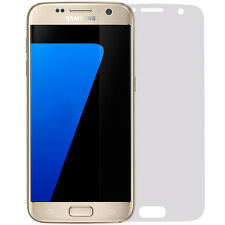 MOMAX PRO+ Crystal  Front Screen Guard + Back Film for Samsung Galaxy S7 G930
