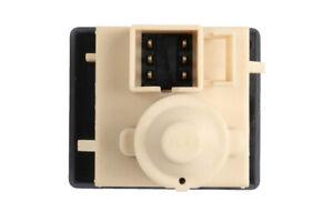 Genuine GM Passenger Air Bag Disable Switch 15270597