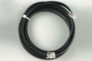 Lenz 80161 LY161 XpressNet Kabel 5,00 m - Spur 0 - Neu - OVP