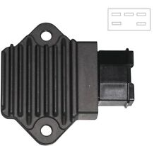 Honda CBR600F2 F3 F4 1991 TO 2000 Regulator Rectifier I YEAR WARRANTY