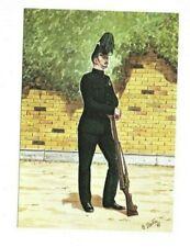 Private:5th City of London Battalion:The London Regiment 1908 :London Regiments