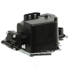 CADILLAC-CAMARO-FIREBIRD-CAPRICE-OLDS-PONTIAC--GM--1974-1990-NEW-Washer Pump