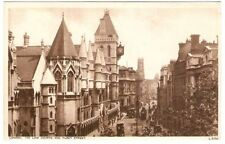 London Collectable Social History Postcards