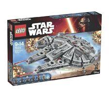 LEGO - 75105 - Star Wars - Halcón Milenario