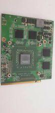 Nvidia Go 6800 Notebook Grafikkarte GF-GO6800-B1