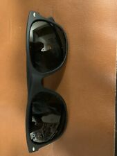 Ray-Ban Wayfarer RB2132 Unisex Sunglasses