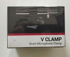 sE Electronics V Clamp (drum mic clamp)