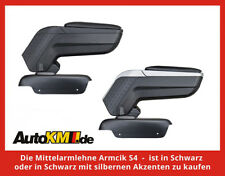 Mittelarmlehne FIAT TIPO 2015- * modell Armcik s4