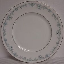 Royal Doulton ANGELIQUE Dinner Plate H4997 More Items Available BEST