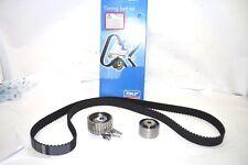 NEW SKF Timing belt kit VKMA02176  Alfa Romeo 156, Fiat Doblo, Punto  SALE PRICE