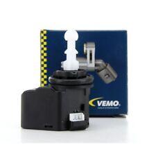 VEMO Stellmotor Scheinwerfer LWR HALOGEN für AUDI MERCEDES-BENZ SEAT VW