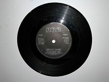 """The Kids From Fame / Starmaker - Disco Vinile 45 Giri 7"""" STAMPA UK 1982"""