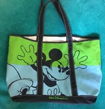 Lg Disne