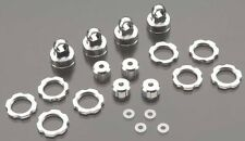 HPI Racing Blitz Short Course Truck Replacement Shock Collar Part Set 103407