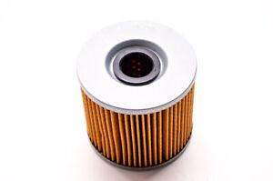 Parts Unlimited K15-0006, 16500-45040 Pro Series Oil Filter Suzuki NOS