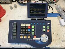 Hi Tech Omneon HT445 Activ Video Network Server Controller / Control