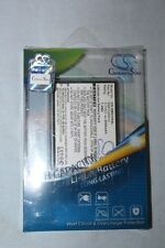 CAMERON SINO - Batterie -2000mAh pour Samsung Galaxy Note - CS-SMN700SL