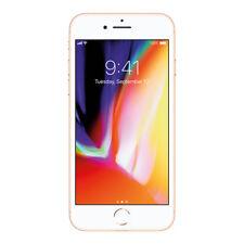 Apple iPhone 8 64GB Verizon Smartphone - Very Good