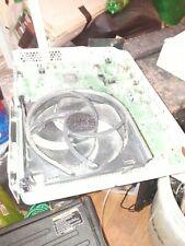 Xbox One S Parts