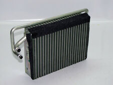 BMW E46 Radiator Evaporator B1255