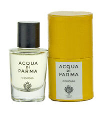 Acqua Di Parma 'Colonia' Eau De Cologne 0.16 oz / 5 ml Mini