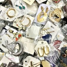 Wholesale Jewelry Lot - 40 Pairs High End Quality Earrings USA Seller Fast Ship