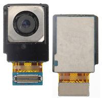 For Samsung Galaxy S7 G930F Rear Back Main Camera Flex Cable Module G930FD Part