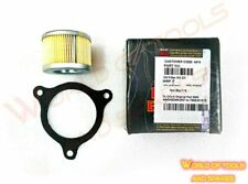 Royal Enfield Himalayan Genuine Oil Filter Element With Seal - 888464