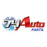 74 Auto Parts LLC