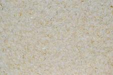 Wandbeschichtung Flüssigtapete,Baumwollputz Optima 059- 3,22€/m²