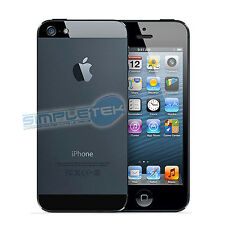 APPLE IPHONE 5 16GB NERO COME NUOVO + ACCESSORI + GARANZIA 4 MESI
