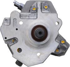 GM OEM Diesel-Fuel Injection Pump 97720662