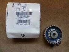 Timing Belt Tensioner Genuine Afla Romeo Giulietta 4c 55263486
