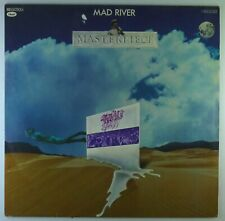 """12"""" LP - Mad River  - Mad River - H1675 - cleaned"""