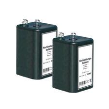 Elektromaterial Billiger Preis Ct7-6 Ctm Blei Gittervließ-batterie Bleiakku Wiederaufladbar Bleibatterie 6v 7ah