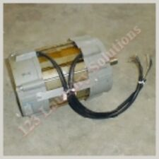 New Washer Motor 4Sp/380-415/50/3/Uw125E for F220315P Unimac