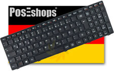 Orig. QWERTZ Tastatur für Lenovo Ideapad G500 G505 G510 G700 G710 Serie DE NEU