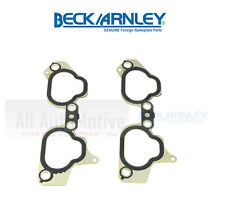 Engine Intake Manifold Gasket Beck/Arnley 037-6109
