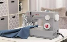 SINGER 4423 Heavy Duty Sewing Machine (Brand NEW) *FAST SHIPPING