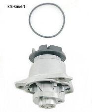 Laso Bomba de agua con sello para 955 Cayenne Porsche