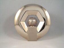 """""""Trophée de Ligue 1"""" 70 mm Trophy Meister Frankreich Champion de France Hexagoal"""