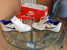 Scarpa Nike front court low 90 vintage