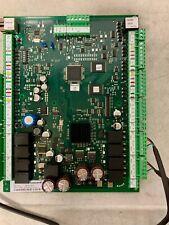 Honeywell Access Control NetAXS NX4S1 Four Door Board Only