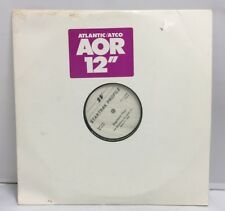Star Track Profiles: Fleetwood Mac 1984 Radio Show #P84-25 X2 Vinyl
