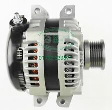 CHRYSLER 300C 3.0 CRD 2011 ONWARDS ALTERNATOR  04801835AB 104210-6590