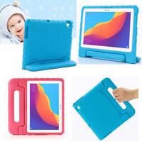 """Case For Huawei Mediapad T5 10 Kids Safe EVA Shockproof Stand Tablet Cover 10.1"""""""